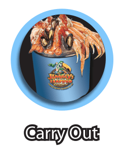 carryout