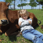 New in 2016….PETTING ZOO