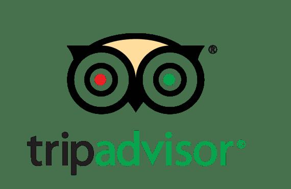 trip advisor seafood buffet best review