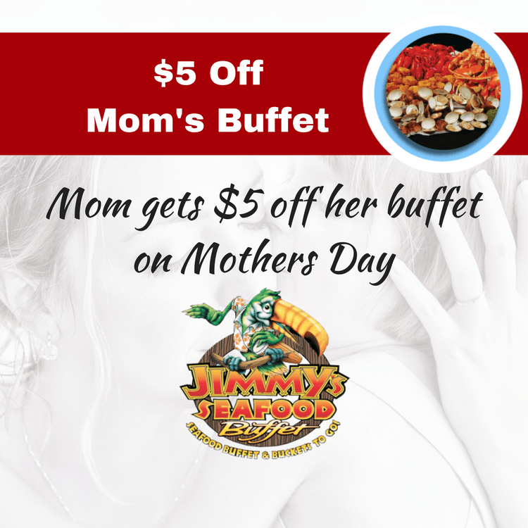 mothers day restaurant