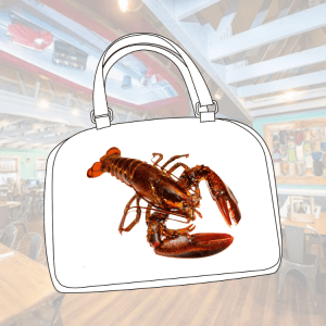 lobster special on buffet outer banks