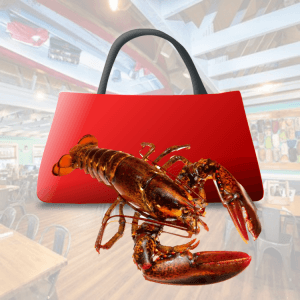obx lobster